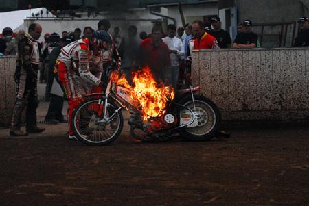 Groegler Racing